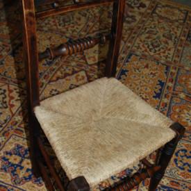 Chair, Greenville, SC